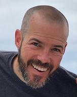 Mark Hogan Headshot.jpg
