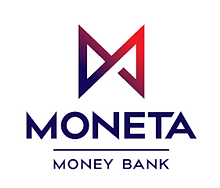 Logo_Moneta_Money_Bank.png