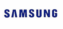 Logo_samsung_5.jpg