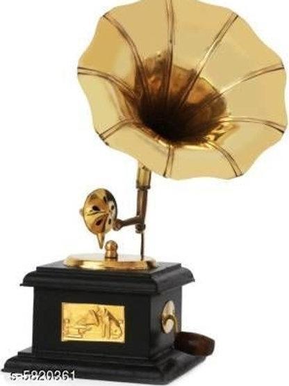 Gramophone Show Piece