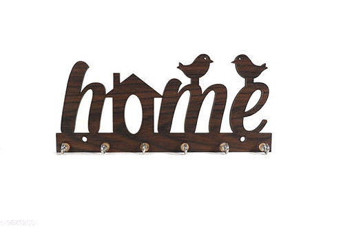 Home Wall Key Holder