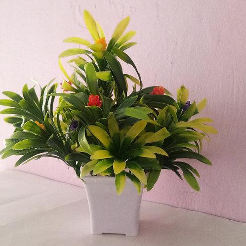 Fleaves Tree Plant