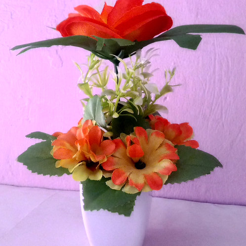 Sunflower Tree Plant