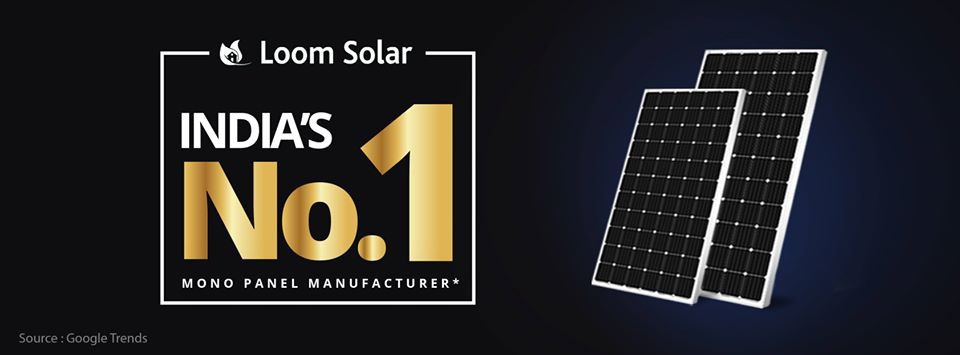 Loom Solar