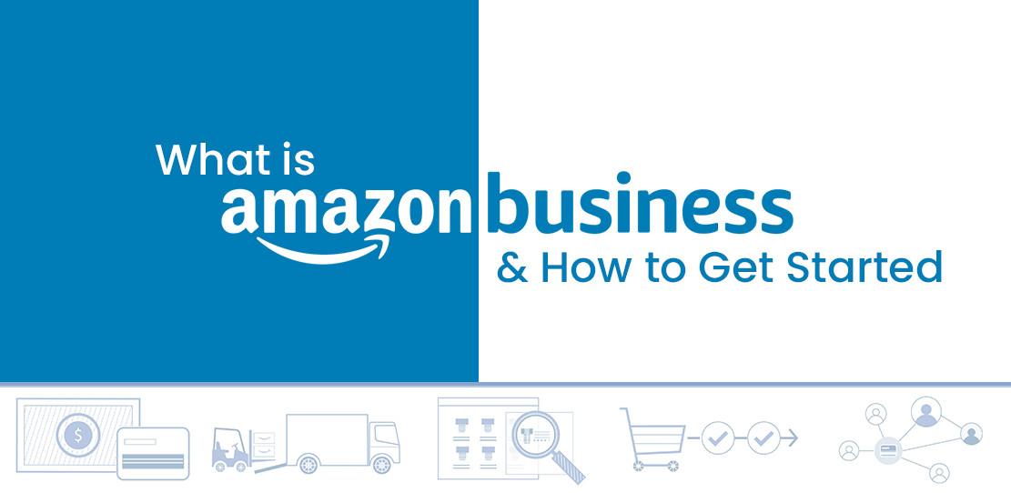 11-amazon-business-3.jpg