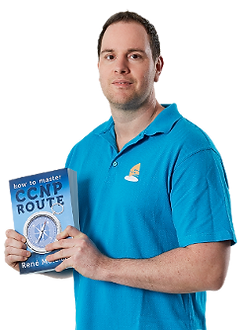 rene-holding-ccnp-route-book.png