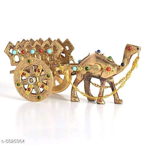 Camel ShowPiece