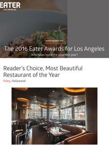 EATER Award Paley.jpg