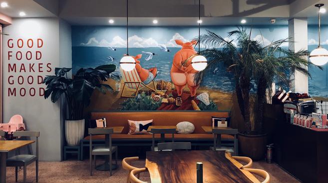 pinkpig cafe design.png