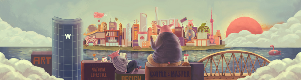 pink cafe design.png