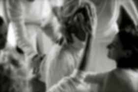 taitango, danze sacre, danze coscienti,