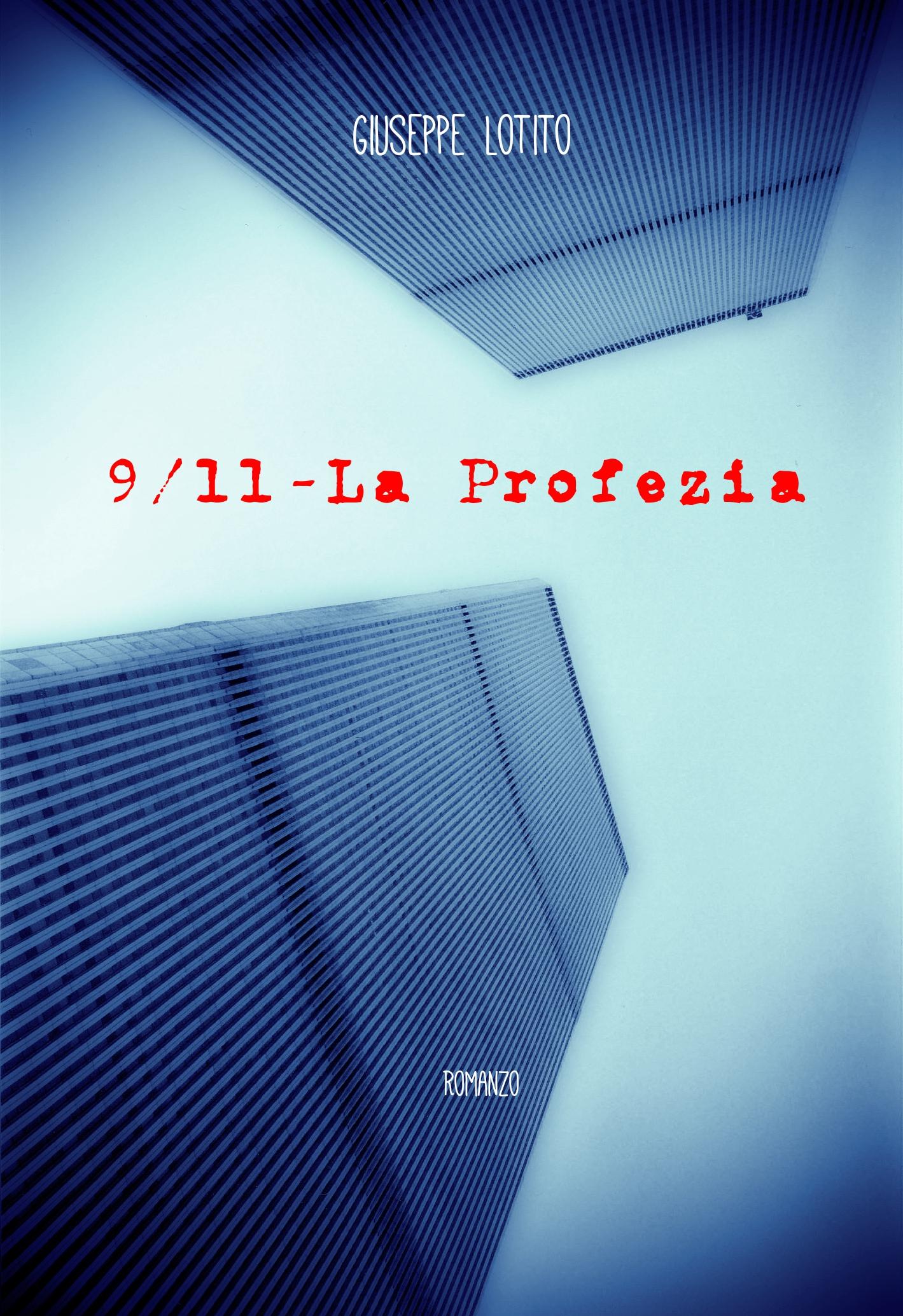 9/11-La Profezia