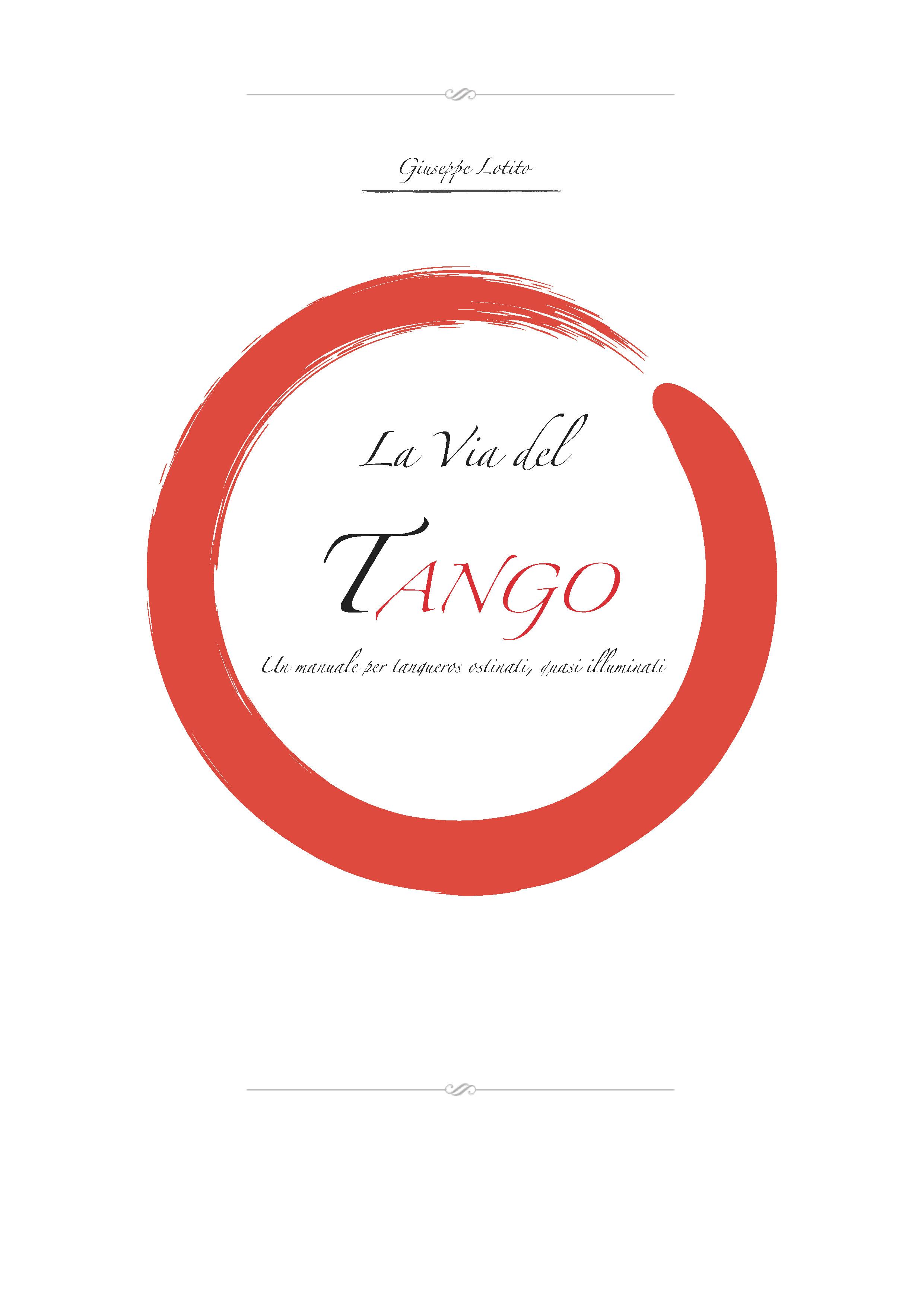 La Via del Tango