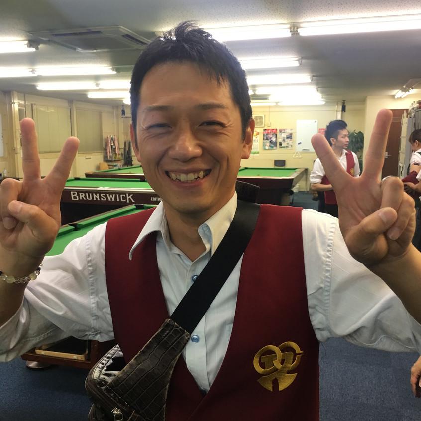 京阪滋対抗戦-3