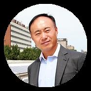 Dr Zhengrong Shi