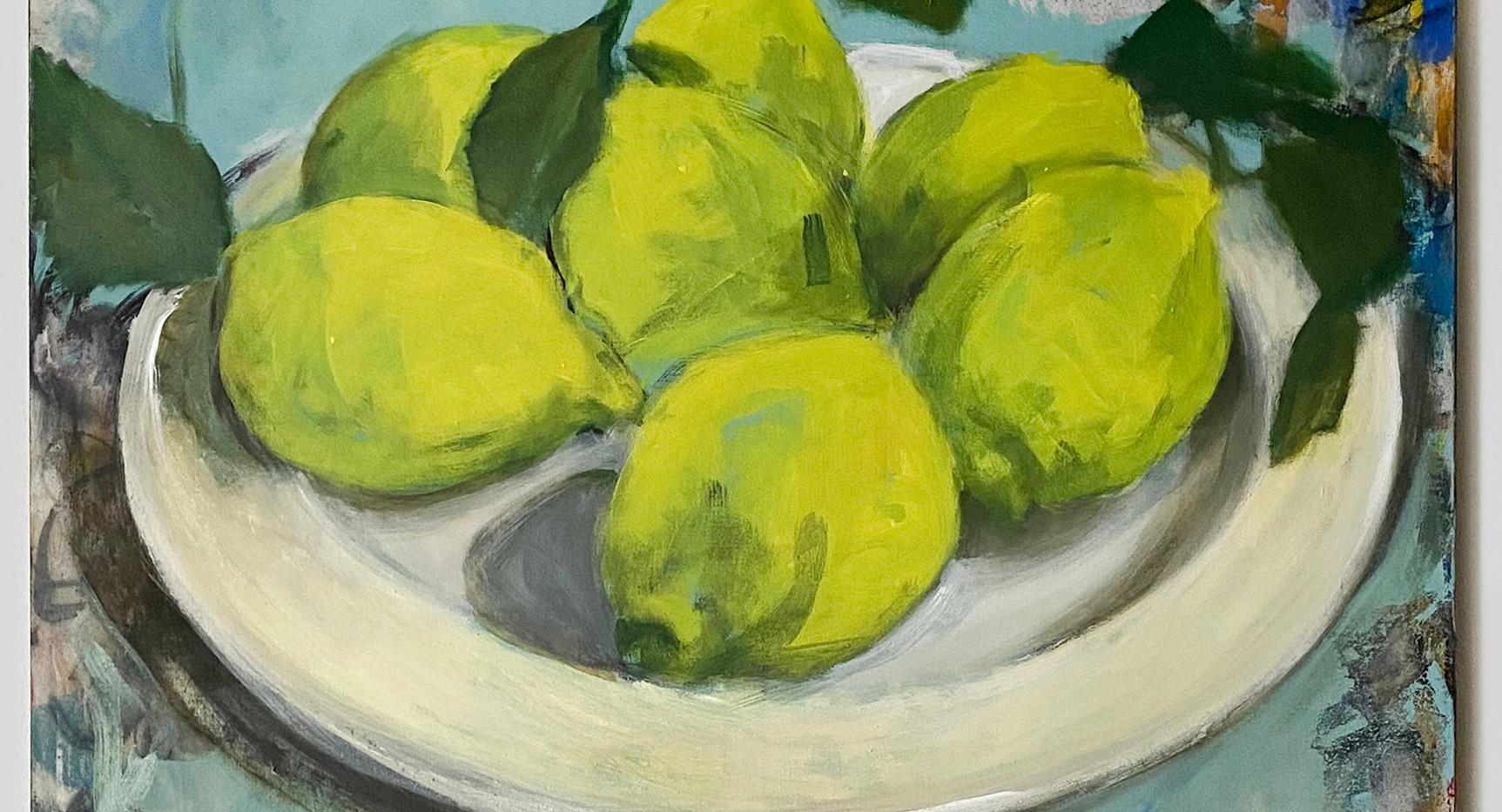 lemon_crop.jpg
