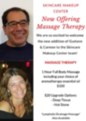 MassageTherapy(2).png