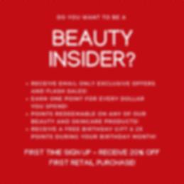 BeautyInsiderSubscriber.png