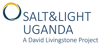 salt and light uganda