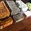 Thumbnail: Green Tea Eucalyptus Soap