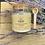 Thumbnail: Lavender & Bentonite Clay Mask