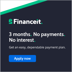 banner-250x250-3-months-deferral-B.png
