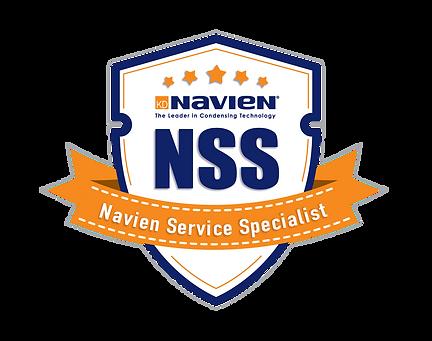 5c86f592b4d0cabe9be6d3a0_Navien-Service-