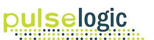 pulselogic_logo.jpg