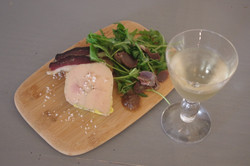 Foie-gras-de-canard.JPG