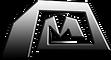 logo nerosfumatura.png