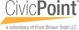CivicPoint_Logo.png