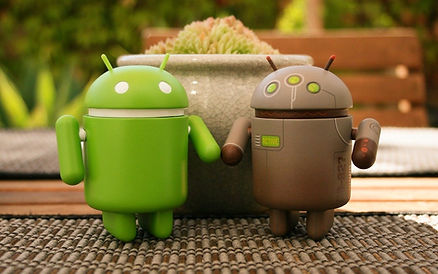 android%20couple_edited.jpg