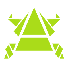 250x250 origami logo.png