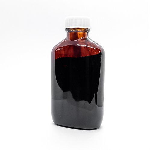 Extracto natural de café bogotá 4onz