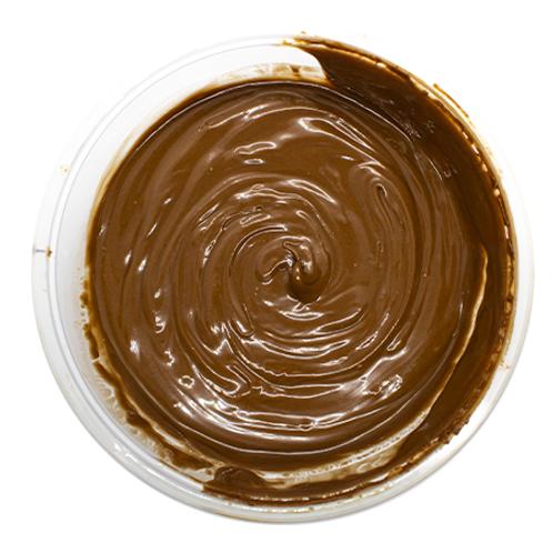 Nutkao - Choco avellanas