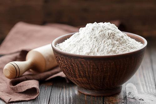 Harina suave para pastelería Gold Mills 5 libras