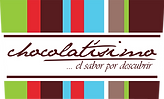 Logo CHOCOLATISIMO.png