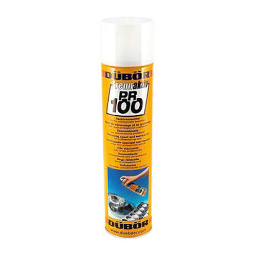 Spray desmoldable Dubor 14onz