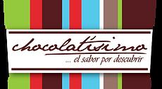 chocolatisimo