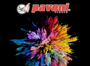 pavoni.png