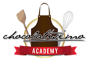 academy_logo_2-01.png