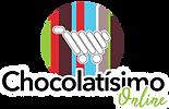 chocolatisimo online logo.png