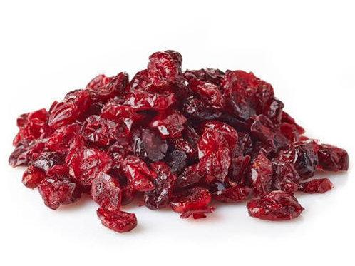 Cranberry seco