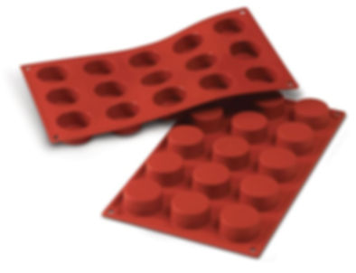 silicone-mould-round-petit-four-15-1-640