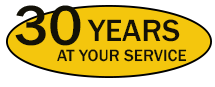 at-your-service.png