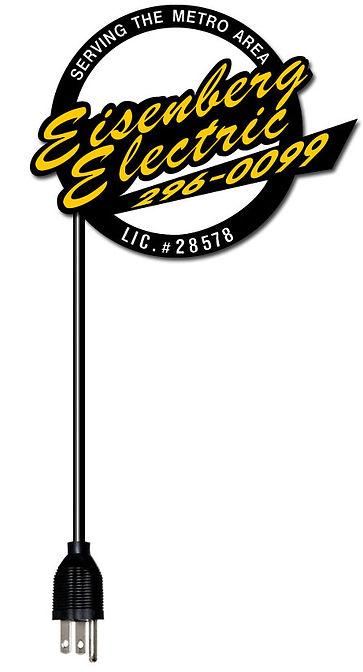 Eisenberg Electric Company Albuquerque