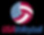 USA Volleyball northern virginia