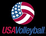 USA Volleyball northern virginia