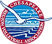 Chesapeake Region Volleyball northern virginia