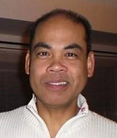 Ruben.D.David.PNG